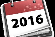 Thumbnail image for 2016 Recap